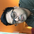Go to the profile of Sanjeet Sahay