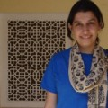 Go to the profile of Armeen Kapadia