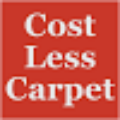 Go to the profile of Cost Less Carpet Social