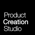 Go to the profile of Product Creation Studio