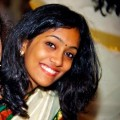 Go to the profile of Shweta Padmanaban