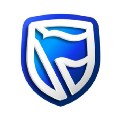 Go to the profile of Stanbic IBTC