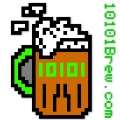 Go to the profile of Binary Brew Works