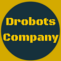 Go to the profile of Drobots Company