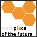 Go to the profile of Place of the Future