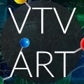 Go to the profile of VTV ART