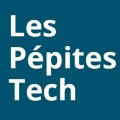 Go to the profile of Les Pépites Tech
