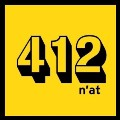 Go to the profile of 412 n'at