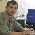 Go to the profile of Vadim Solovev
