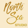 Go to the profile of studionorthsea