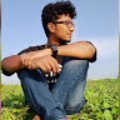 Go to the profile of Saiharshith K R