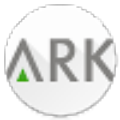 Go to the profile of The Ark Technologies