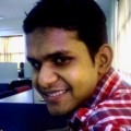 Go to the profile of Niroshan Samuel