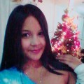 Go to the profile of Yoselyn Rondon B