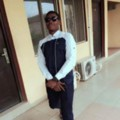 Go to the profile of Tochi Anyichie Anthony