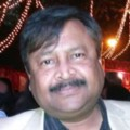 Go to the profile of Sudhir Goel