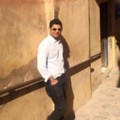 Go to the profile of Aayush Anand