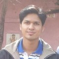 Go to the profile of Swapnil Sankla