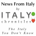 Go to the profile of News from Italy