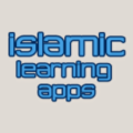 Go to the profile of Islamic Learning App