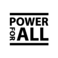 Go to the profile of Power for All
