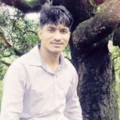 Go to the profile of Nilesh Sontakke