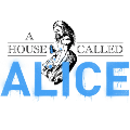 Go to the profile of A House Called Alice