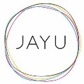 Go to the profile of JAYU