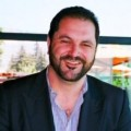 Go to the profile of Shervin Pishevar