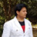 Go to the profile of Rahul Sharma