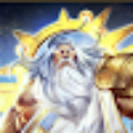 Go to the profile of Cards of Gods Unchained