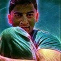 Go to the profile of Ammar Ibnu Ameerdeen