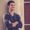 Go to the profile of Alexander Rossi