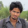 Go to the profile of Uday Reddy