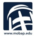 Go to the profile of Missouri Baptist Univ.