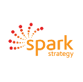 Go to the profile of Spark Strategy