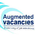 Go to the profile of Augmented Vacancies