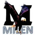 Go to the profile of Milen Siljic