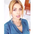 Go to the profile of Bahar Güneş