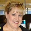 Go to the profile of Pam Smith McAllister