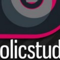 Go to the profile of Slyde Holicstudio
