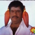 Go to the profile of கரடி