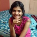 Go to the profile of Isha Agarwal