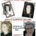 Go to the profile of Joyce Godwin Grubbs