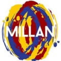 Go to the profile of Maui Millan