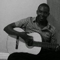 Go to the profile of Ochieng D