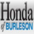 Go to the profile of Honda of Burleson