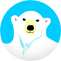 Go to the profile of UX Bear