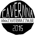 Go to the profile of Cavernna