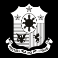 Go to the profile of Official Gazette PH
